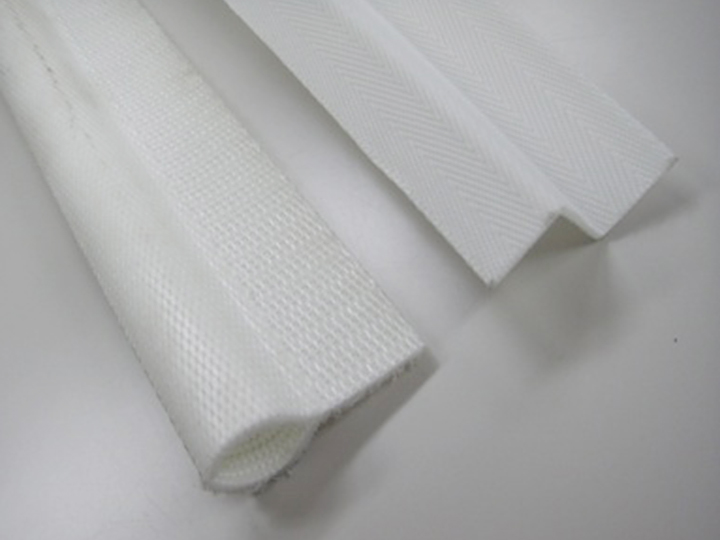 樹脂加工ベルト